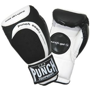 Hybrid-PunchFit-GlovePad1