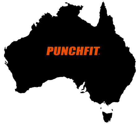 personal-trainer-courses-australia