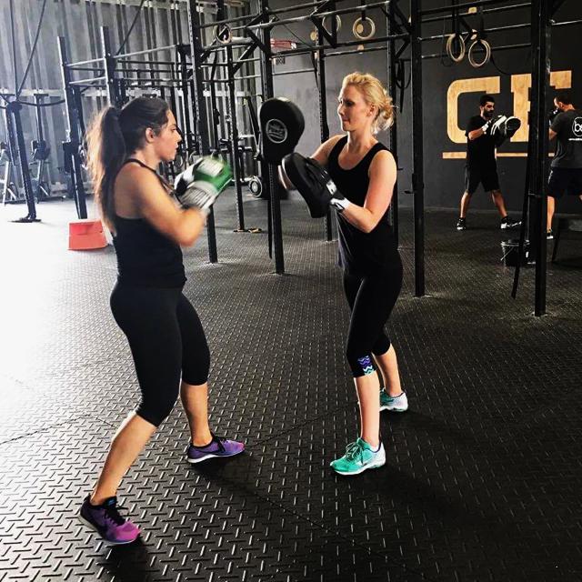 fitness-courses-sydney