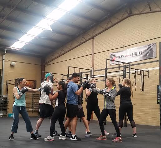 personal-trainer-course-canberra